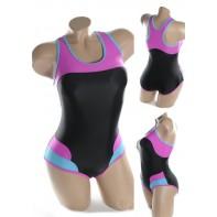 Dámske plavky - plavecké sport