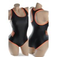 Plavky dámske - plavecké SPORT