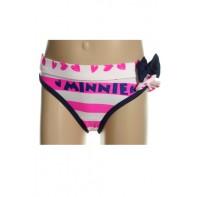 Detské plavky - Minnie - nohavičky