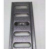Rebríkový systém - mramorový vzor-POUŽÍVANÉ