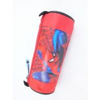 Detský peračník Spiderman