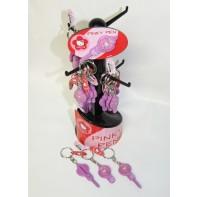 Prívesok s perom Hello Kitty /č.p.:26-93978/
