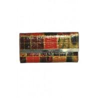 Dámska peňaženka - dlhá