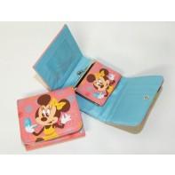 Peňaženka Disney - Minnie