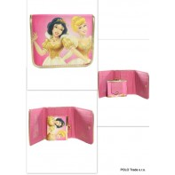 Peňaženka Disney - Princes