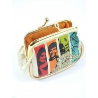 Peňaženka detská - HSM
