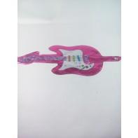 Balon gitara 58 cm