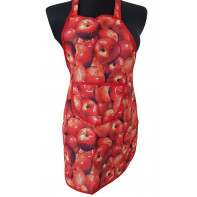 Zástera jabĺčka