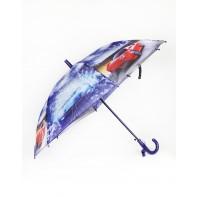 Detský dáždnik - Ferrari F430, P85cm