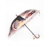Detský dáždnik - McLaren P1, P85cm