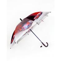 Detský dáždnik - Lamborghini Veneno, P85cm