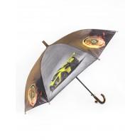 Detský dáždnik - McLaren P1 GTR