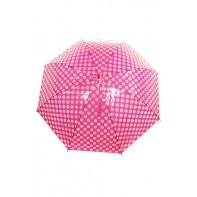 Dáždnik Bodka