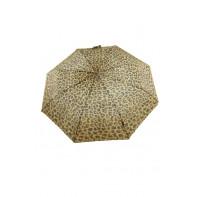 Dáždnik skladací gepard