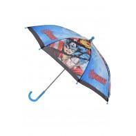 Detský dáždnik Avengers 58cm