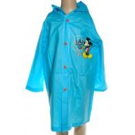 Detský pršiplášť Mickey Mouse, W&O