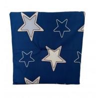 Jednostranný sedák hviezdy, PoloTrade