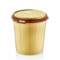 Odpadkový kôš 35 L, Dunya