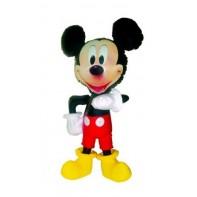 Nafukovacia postavička Mickey Mouse