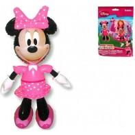 Nafukovacia postavička Minnie
