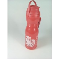 Hello Kitty fľaša na pitie 600 ml
