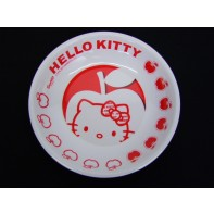 Detský tanier Hello Kitty, PoloTrade