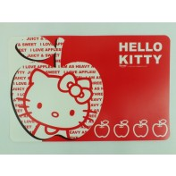 Podložka - Hello Kitty