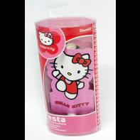 Párty fontána Hello Kitty