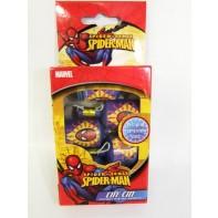 Párty konfety Spiderman /44-25503/