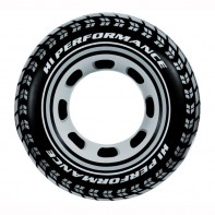 Intex 59252 Plávacie koleso Intex pneumatika 91cm