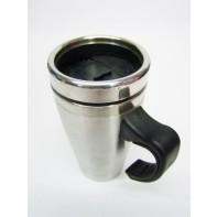 Termo pohár 350 ml termohrnček