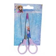 Detské nožnice s rozprávkovým motívom Frozen
