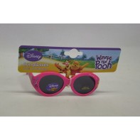 Detské slnečné okuliare Disney Macko pú, UV filter