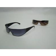 Pánske slnečné okuliare 90s,UV filter