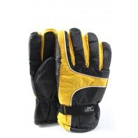 Pánske lyžiarske rukavice