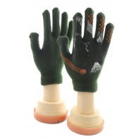 Chlapčenské rukavice Basketball