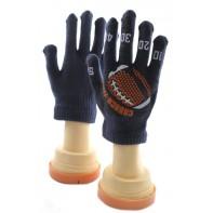 Chlapčenské rukavice - Ragby