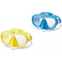 Intex 55916 Potápačské okuliare /55916/