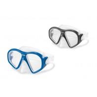 Intex 55977 Plavecká maska