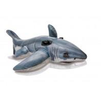 Nafukovačka žralok 173*107cm
