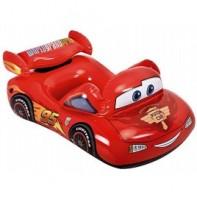 Intex 58392 Nafukovačka auto Cars 109*71cm