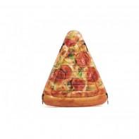 Intex 58752 Nafukovačka pizza 175*145CM
