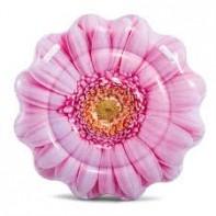 Nafukovačka kvetinka 142*142cm