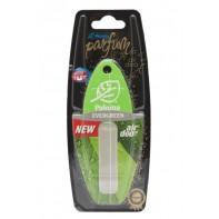 Autoparfem Evergreen vôňa do auta