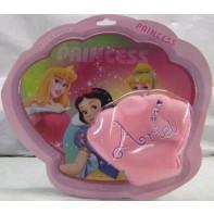 Podložka pod myš Disney Princess s vankúšikom pod ruku