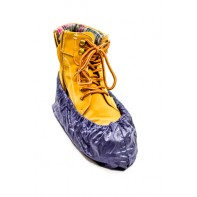 Návleky na obuv 10 párov, PoloTrade