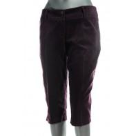 Nohavice dámske - 34 zm1