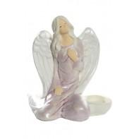 Anjel Viktoria