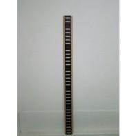 Rebríkový systém použivaný 194 x 14 - 16 cm