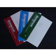 Zošit notebook, C-5-07553